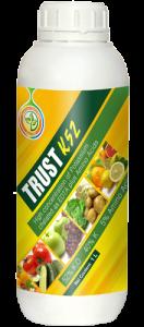 Trust K52